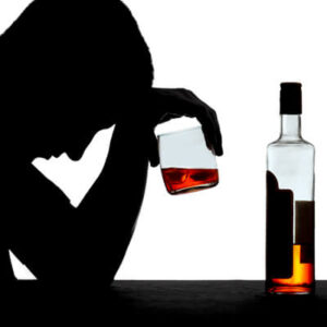 Traitement arrêter l'Alcool – Treatment for Alcohol Cessation