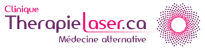 TherapieLaser traitements au laser
